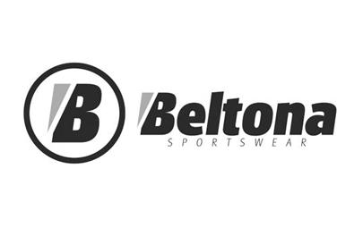 PVCV neemt het dealerschap van Beltona over van Thuys