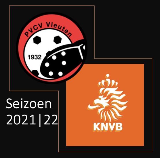 UPDATE: Belangrijke data/Veranderingen in aanloop naar seizoen 2021|22