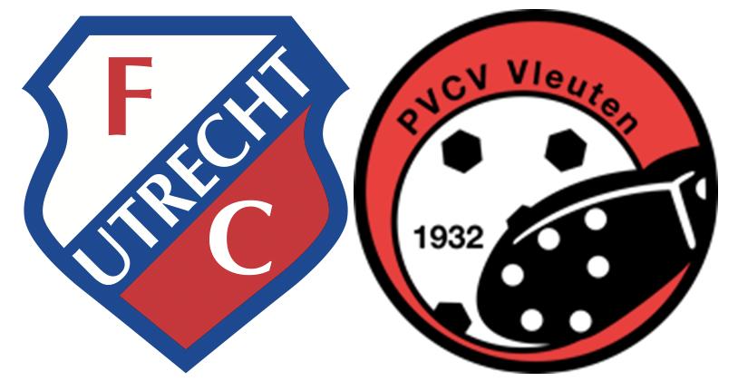 Webinar FC Utrecht voor PVCV-coaches en leiders